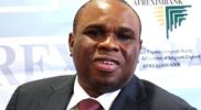 Afreximbank, World Trade Center sign MoU to Expand Relationships