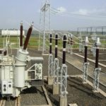 Ethiopian Power Authority partners with GE