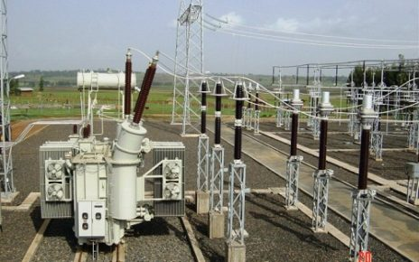 Ethiopian Power Authority partners with GE Grid Solutions to Deliver 11 HV Substations