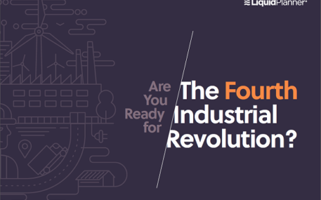 South African Small Businesses Critical To The 4th Industrial Revolution