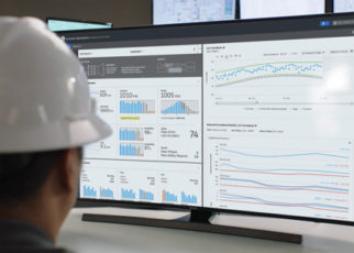 GE Power's Software Solution signs contract with Botswana Power