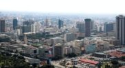 Doing business in Ethiopia and EAC the challenges you need to know