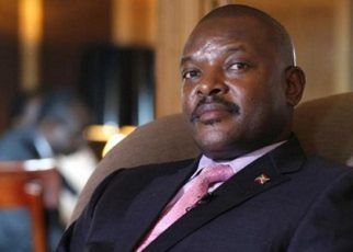 Burundi signs African Continental Free Trade Area Agreement
