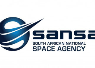 South African National Space Agency wins bid to host SpaceOps 2020