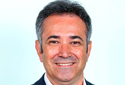 Farid Fezoua, President & CEO, GE Healthcare Africa has been named President and CEO, GE Africa in addition to his role in GE Healthcare. This appointment is effective October I, 2018.