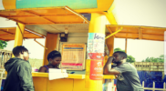 MTN, Mastercard diversify Mobile Money services in Uganda