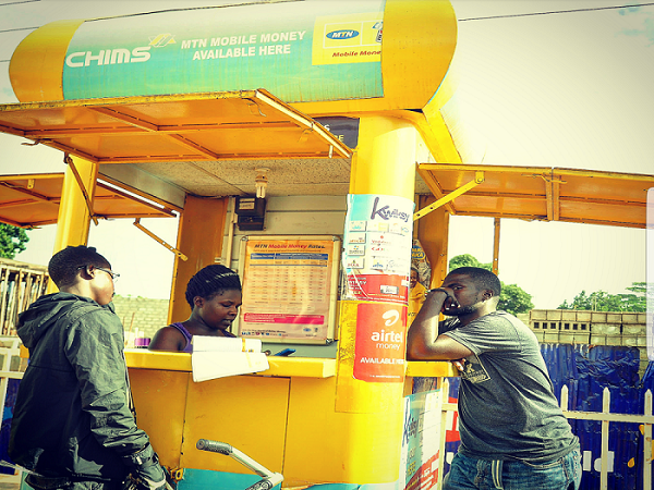 Mobile Money dealers to meet in Nigeria over deepening trade