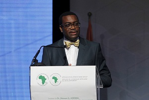 African Development Bank bails out Afreximbank with $500,000 grant
