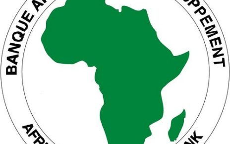 """The African Development Bank Group has announced the appointment of Ms. Bajabulile """"Swazi"""" Tshabalala as Vice President for Finance and Chief Finance Officer for the African Development Bank Group, effective from August 1, 2018."""