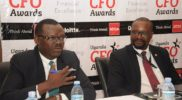 Second Edition of the Chief Finance Officer Awards launched
