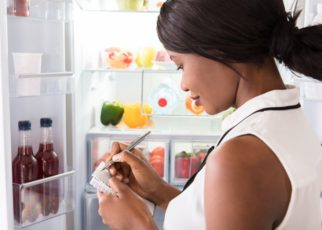 EAC consumer confidence continues to rise-Nielsen report