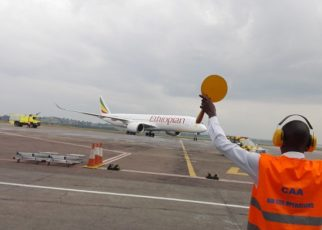 A new major investment and cooperation between Star Alliance Carrier Ethiopian Airlines and Zambia Airways may change the way Aviation in Africa will develop.