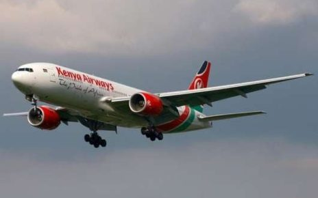 African governments have announced plans to revive their airlines amid stiff competition in the African skies between the continent's leading African airlines companies and Middle East-registered air carriers.