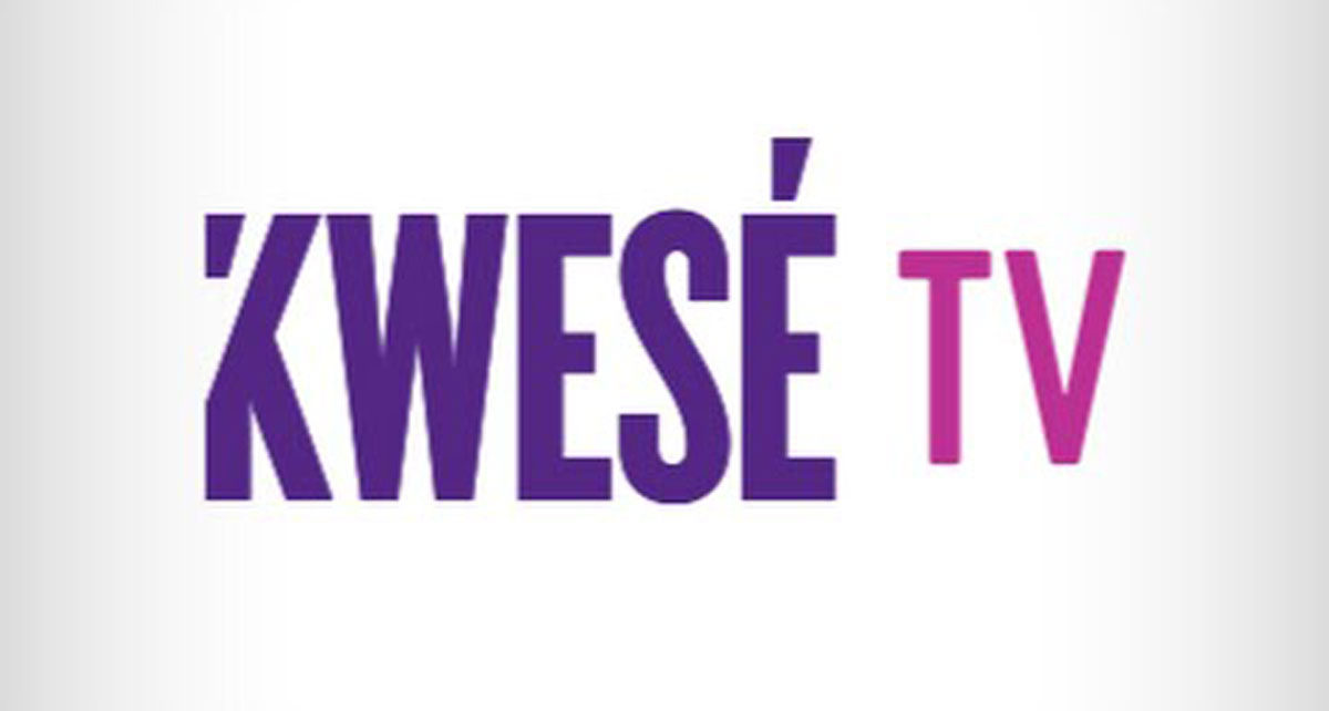 APO Group, the leading media relations consultancy for Africa and the Middle East, today announced a strategic alliance with Kwesé TV's sports content platform Kwesé Sports, arguably