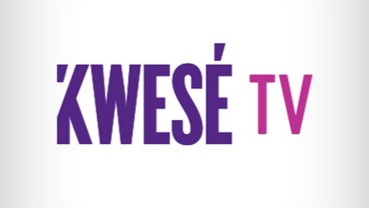 APO Group and Kwesé Sports announce alliance to promote rugby across Africa