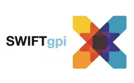 SWIFT, along with a number of corporates and banks, has announced plans to start testing an enhanced multi-bank standard to further improve the cross-border payments experience for multi-banked corporates.
