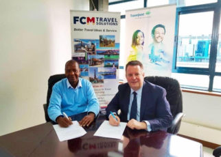 Travelport , the leading travel commerce platform, and FCM Travel Solutions (FCM), have announced an expanded long-term technology partnership.