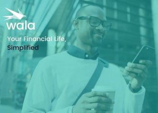 South African startup Wala has been named as the grand prize winner of the 2018 Zambezi Prize for Innovation in Financial Inclusion by The Legatum Center for Development