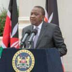Kenya and the United Kingdom are expected to sign a new agreement to repatriate proceeds of corruption and crime when UK Prime Minister Theresa May visits Nairobi.