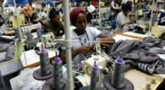 Threadsol looks to transform Apparel Makers in Kenya and South Africa to super vendors