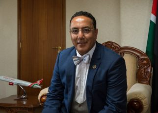 Balala calls innovation investment