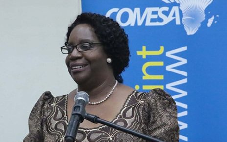comesa world energy council sign mou