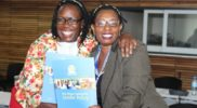 East African Community launches Gender Policy