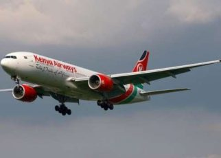 Kenya Airways is set to launch two additional direct flights from Cape Town to Nairobi operated starting on the 20th of November this year.