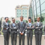 What Kenyan young people face in their quest for jobs in the Tourism Sector