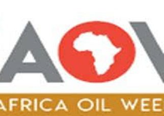 Africa Oil Week (AOW) has announced their partnership with SuperReturn. This new partnership offers delegates attending SuperReturn Africa, the continent's biggest investor conference, access to Africa Oil Week on Thursday 8 November 2018.