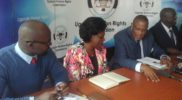 Incorporate SDGs in the new Government National Development plan