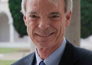 Michael Spence on The Restructuring of the World