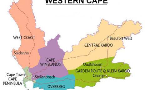 Wesgro  - Cape Town and the Western Cape's Official Tourism, Trade and Investment Promotion Agency has welcomed the amendments that were announced