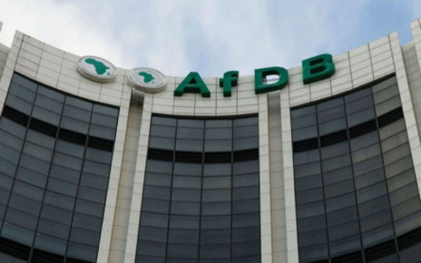 African Development Bank has urged power sector to capitalize on women's capabilities