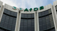 African Development Bank makes Senior Appointments