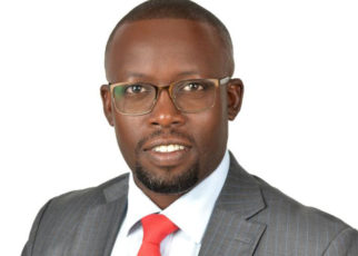 Leon Kiptum has joined Betway Kenya as the country manager