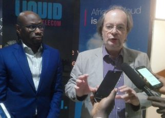 Liquid Telecom in partnership with Microsoft has hosted over 200 business and IT experts who had pertinent questions about moving to the cloud.