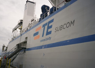 TE SubCom has partnered with Djibouti Telecom, Somtel to set up a submarine cable system that will link the East African coastline