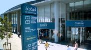 Ecobank Transnational Incorporated Announces Co-option of New director