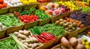 Nigerian Firm Wins Africa's First Scaling Up Nutrition Pitch Competition