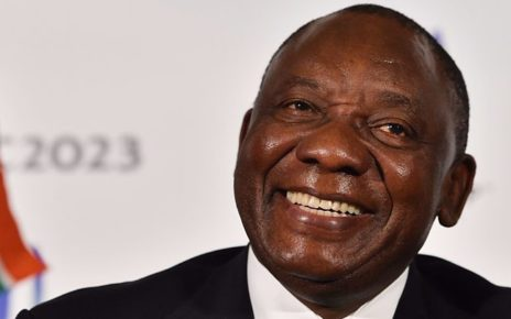 South Africa joins Uganda and Kenya to ratify the Tripartite Free Trade Area