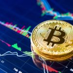 Cryptocurrency is becoming famous in East Africa