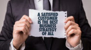 Southern East Africa steps up customer experience focus – Genesys