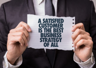 Southern East Africa steps up customer experience focus
