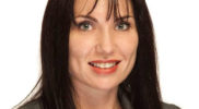 'Venture Capital, Private Equity Investment Cornerstone of SA Economic Growth'