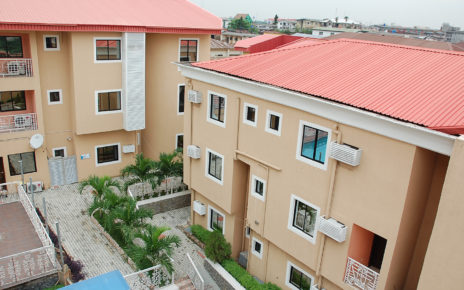 Employees in Lagos rank affordable housing as the most important factor when deciding where to live and work