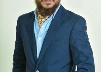 Raxio appoints new VP Technology and Operations for Uganda