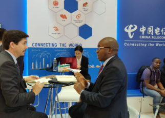 First Brick Holdings, a Roha Group company, plans to invest $50 million for multiple investments to boost the digitalisation of East and Southern Africa by developing data centres across the region.