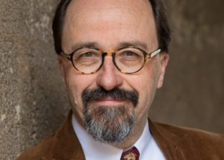 Bill Emmott, a former editor-in-chief of The Economist, is the author of The Fate of the West