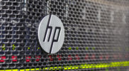 HP partners with Ugandan authorities to stop counterfeit print supplies
